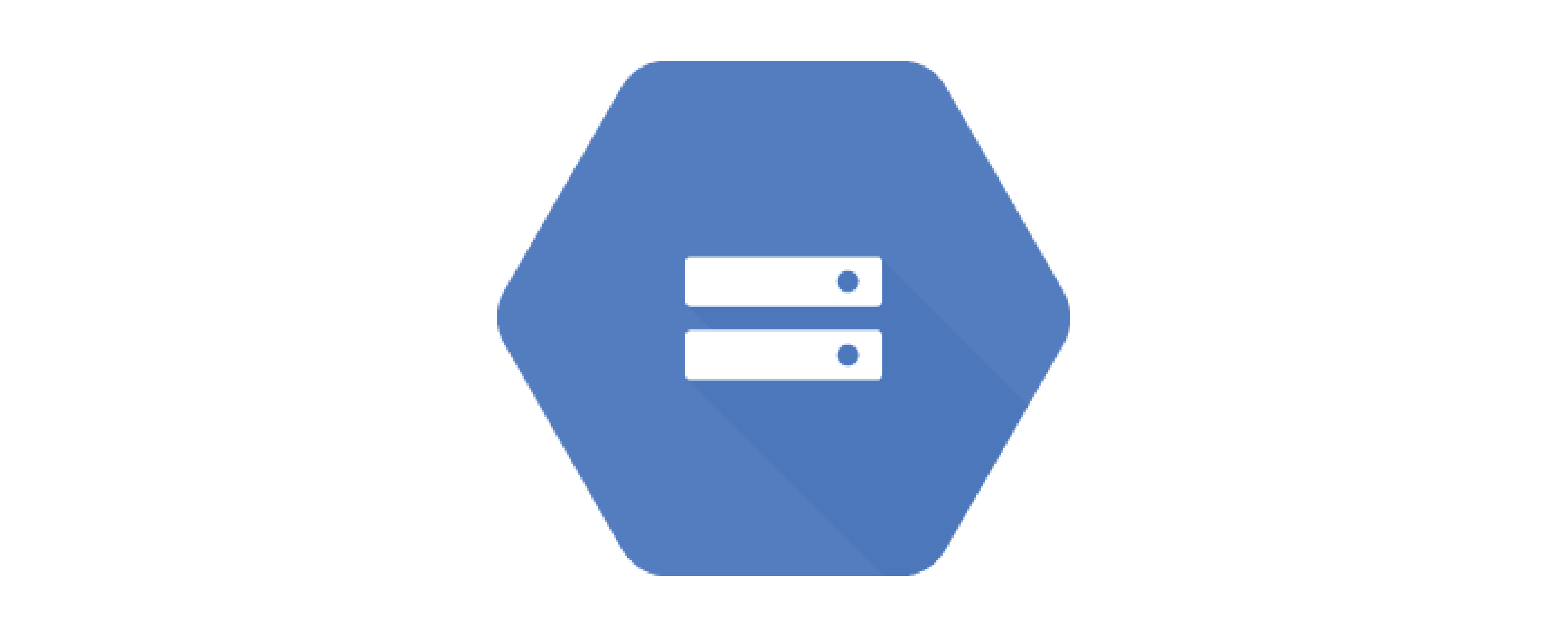 Frictionless data integration for Google Cloud Storage Buckets