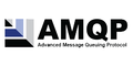 Advanced Message Queuing Protocol Logo