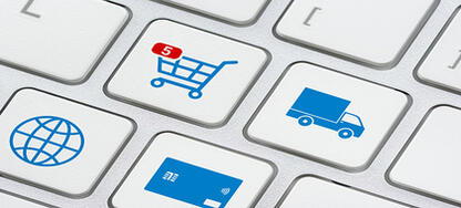 What is eCommerce Integration?