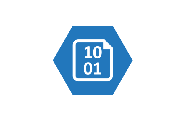 Azure Blob Integration Logo